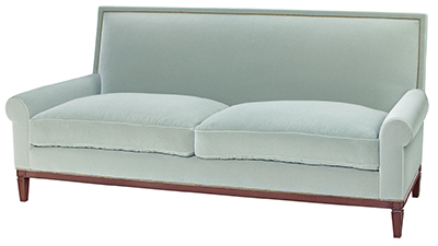 collection-truman-sofa400h