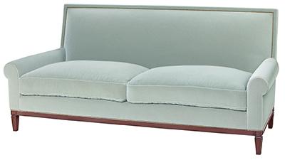 collection-truman-sofa400h