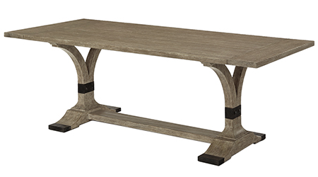 collection-aaron-dining-table400h