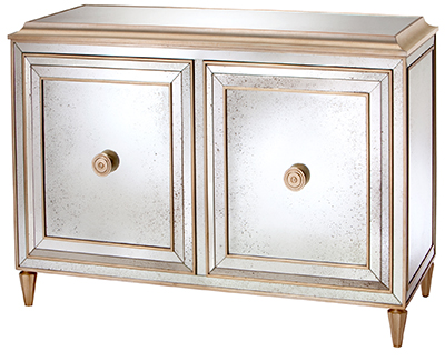 alice-cabinet400