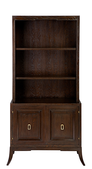 carroll-bookcase_new400