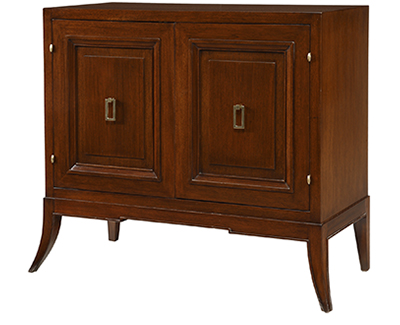 collection-carroll-chest400h