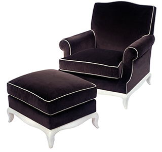cecille-lounge_new400