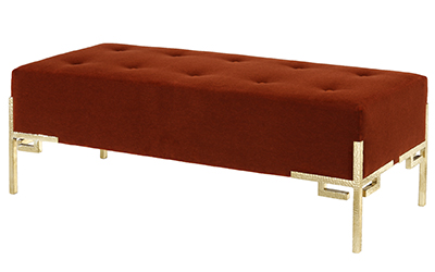 collection-chinois-bench400h