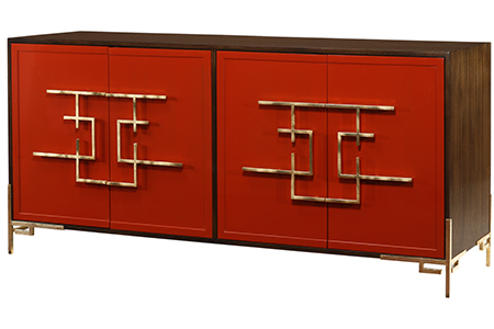 collection-chinois-sideboard