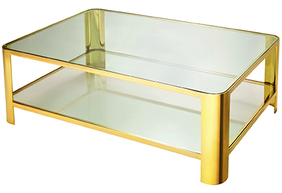collection-claude-table400h