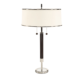 collection-dodsworth-lamp400h
