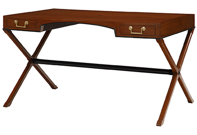 collection-dolin-table400h