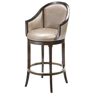 collection-levant-barstool400h