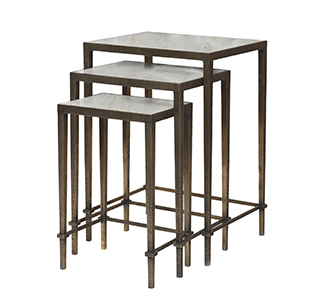 collection-linear-nesting-table400h