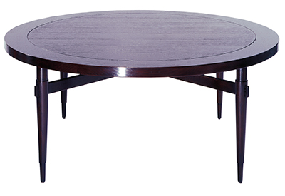collection-louis-table400h