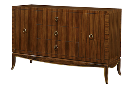 collection-ludwig-sideboard