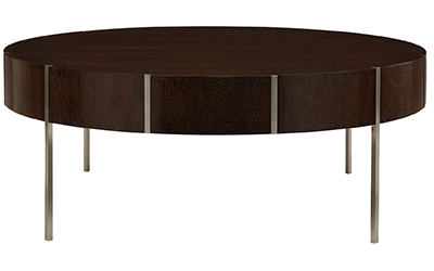 collection-oliver-table400h