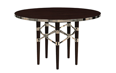 collection-roxbury-table400h
