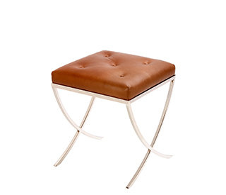 collection-alisa-stool400h