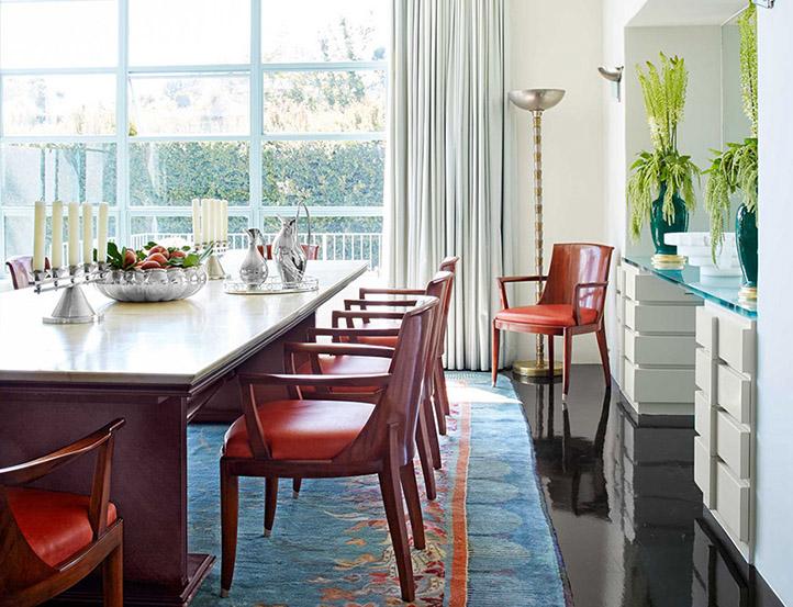 home-featured-interior