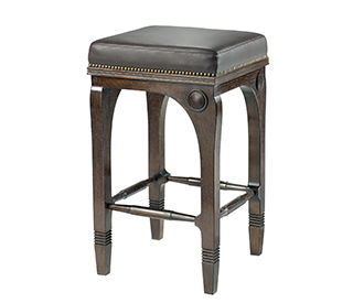 collection-stein-barstool400h