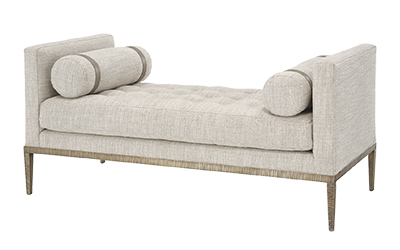 collection-linear-bench400h
