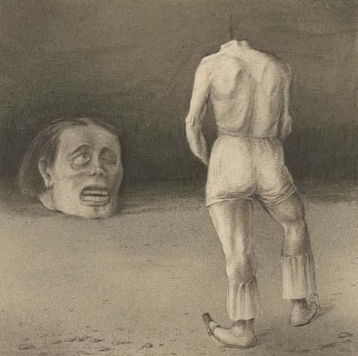 04.-Kubin,-Self-Observation,-ca