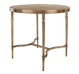 collection-alex-table