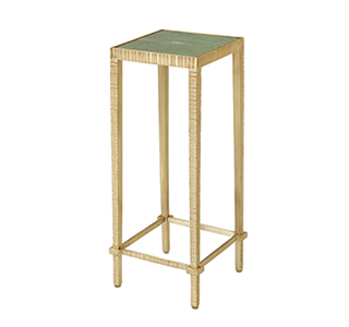collection-linear-side-table400h
