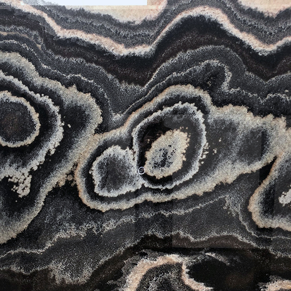 Onyx at the Stoneyard