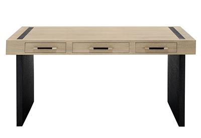collection-ian-desk400h