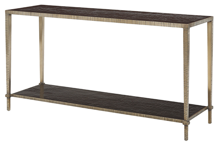collection-linear_console_two_tier