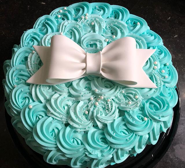 Cake_Life