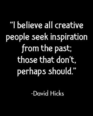 DesignerQuote-Hicks