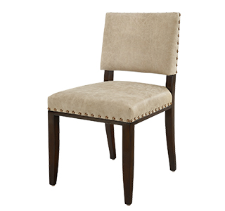 collection-davis-chair320w