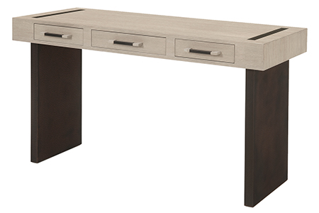 collection-ian-console400h