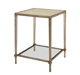 collection-linear-side-table-two-tiered-300h