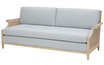 collection-hamilton-sofa400h