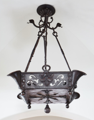 LightFixture2