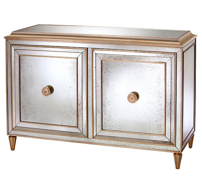 alice-cabinet