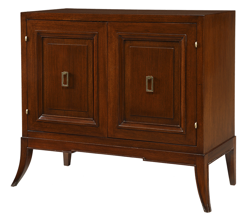 collection-carroll-chest