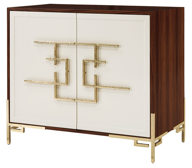 collection-chinois-chest