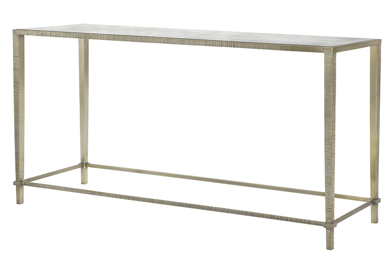 collection-linear-console