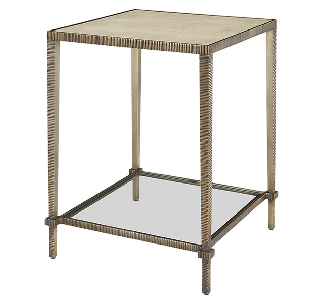 collection-linear-side-table-two-tiered