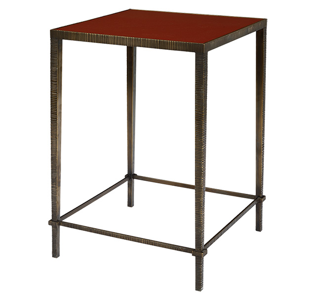 collection-linear-side-table