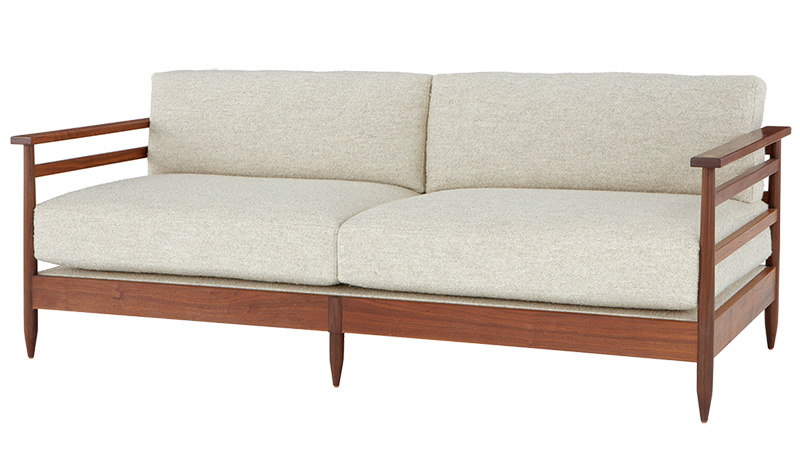 collection-logan-sofa400h