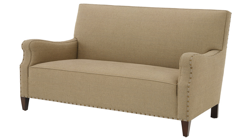 collection-ohara-sofa800h