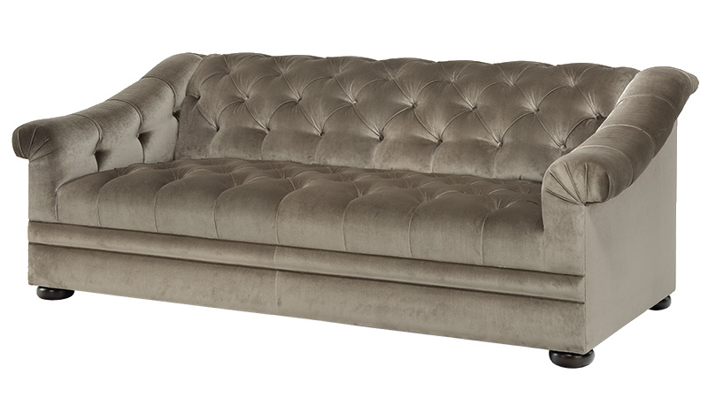 collection-peabody-sofa400h