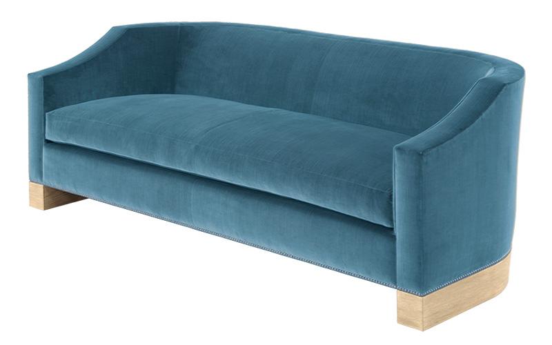 collection-wilson-sofa400h