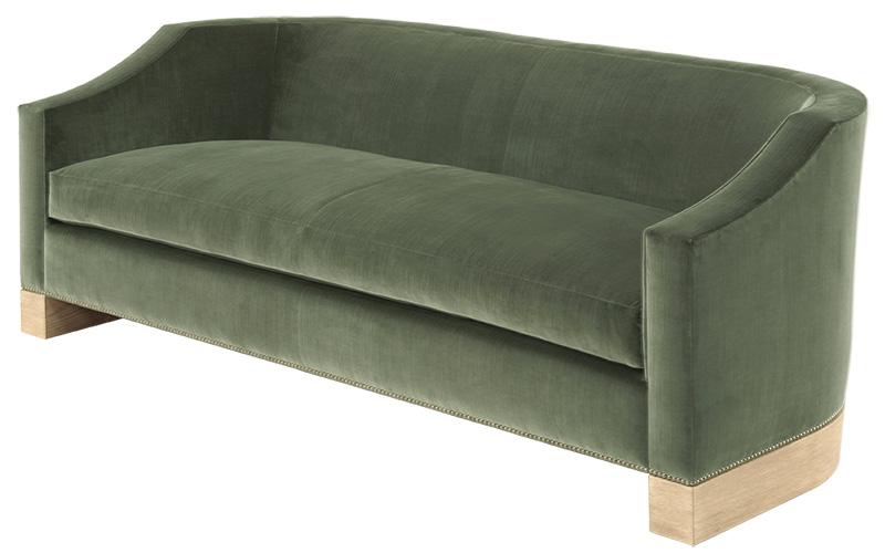 wilson-sofa
