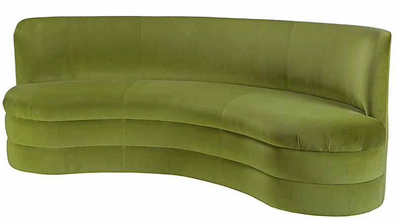 ohara-sofa