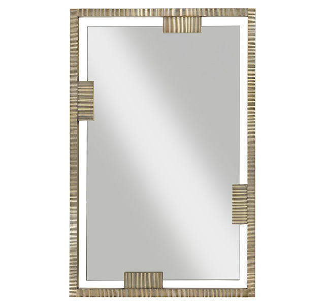 collection-linear-mirror